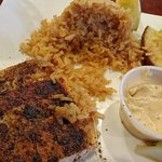 Spoon's Grill & Barの写真