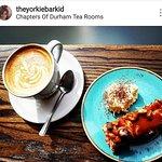Screenshot_20180408-230426_Instagram_large.jpg