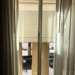La Quinta Inn & Suites Ely Photo