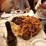 Photo of Masseria Carminello
