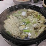 Song Jian Buffet Hot Pot照片