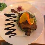 Photo of Ha Piteu - Restaurante & Bar