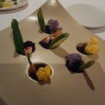 Photo of Restaurant Origen