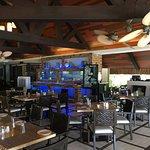 Foto de Oceanica Seafood Restaurant