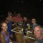 Foto de The Hummingbird Restaurant
