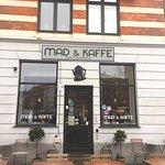 Foto de Mad & Kaffe