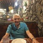 Foto di King & I Thai Cuisine