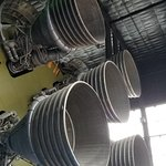 Photo de U.S. Space and Rocket Center
