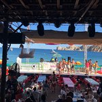 Photo of Mango Deck Restaurant & Beach Club