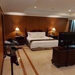 Bilde fra Sunlake Hotel