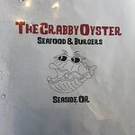 Foto de The Crabby Oyster