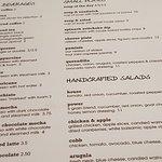 RJ Cafe & Bistro의 사진