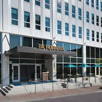 The Troubadour Hotel New Orleans, Tapestry Collection by Hilton