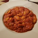 Foto di Mario's Restaurant