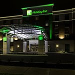 Holiday Inn Paducah Riverfront