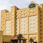 LQ Hotel by La Quinta Monterrey Norte