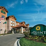 La Quinta Inn & Suites Branson - Hollister