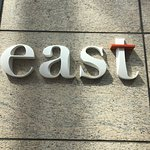 Feast Food by EAST의 사진