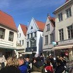 Photo of Schnoor Viertel