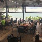Photo de Chom Talay Restaurant