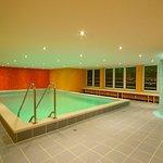Heikotel - Hotel Wiki