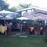 Foto de Restaurant Aleman Johanna's