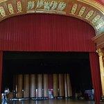Photo of Teatro Degollado