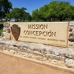 Foto de Mission Trail