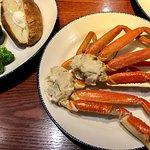 Zdjęcie Red Lobster