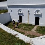 Fort Barrancas의 사진
