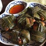 Photo of Ban Khun Mae Restaurant
