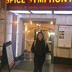Photo of Spice Symphony