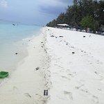 صورة فوتوغرافية لـ Hulhumale Beach