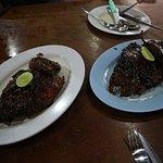 Photo of Naughty Nuri's Warung and Grill