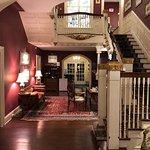 诺博旅馆照片
