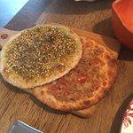 Photo of Saj Vila Madalena - Restaurante Arabe, Culinaria Libanesa