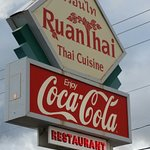 Foto de Ruan Thai Restaurant