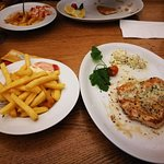 Zdjęcie Ratskeller Restaurant