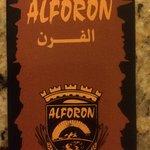 Alforon รูปภาพ
