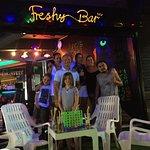 ภาพถ่ายของ Freshy Bar
