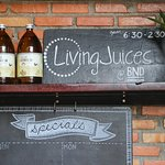 Living Juices照片