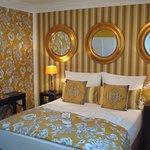 Sir & Lady Astor Hotel