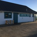 Foto de The Lobster Pot