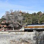 Foto de Grand Canyon Village