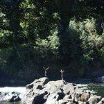 Foto de Reserva Biológica Huilo Huilo