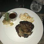 Photo of BOA Steakhouse