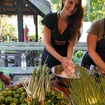 Foto de Tamarind Cooking Courses