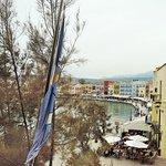 Photo de Maritime Museum of Crete