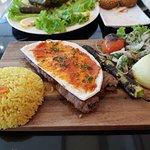 صورة فوتوغرافية لـ Beirut Restaurant @soi39