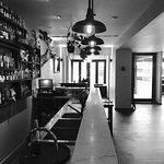 Elkamo bar